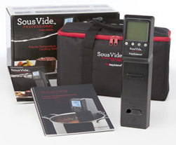 PolyScience-Sous-Vide-Water-Bath