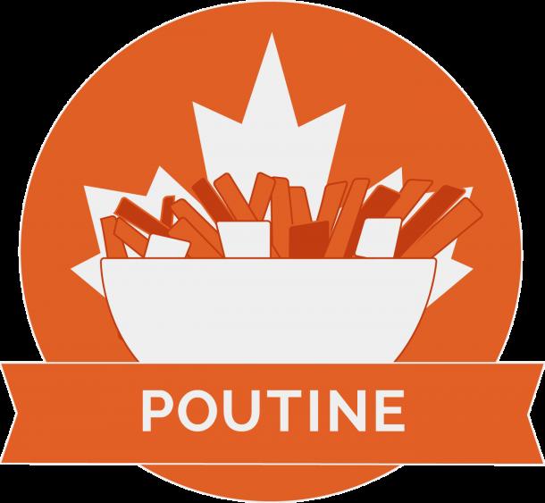 poutine-02