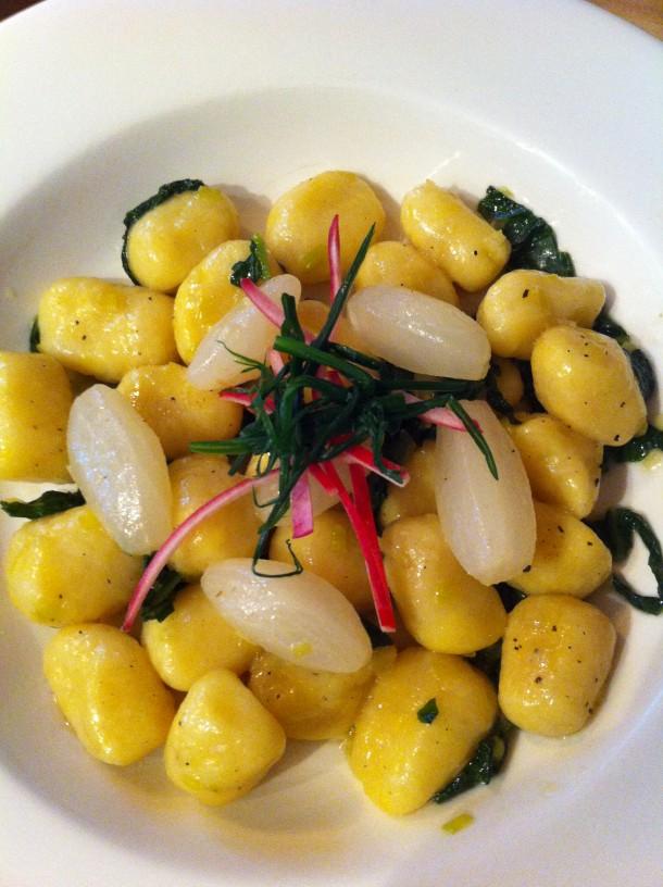 Yukon-Gold-Potato-Gnocchi-with-Braised-Radish-David-ChefSteps