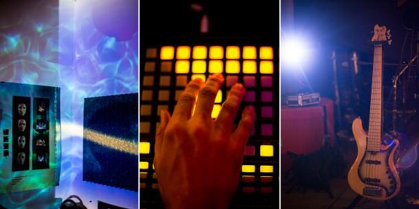 Hans_Music_studio_3_images_2