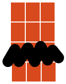 Movember_logo