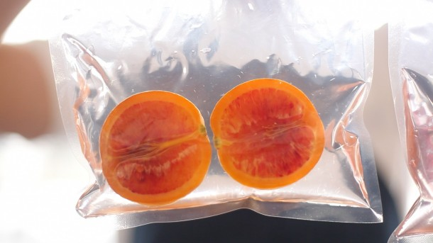 Half_Candied Blood Orange_5