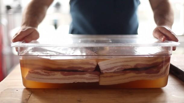 Braised-Pork-Belly-Brine-ChefSteps