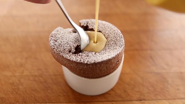 Molten-Chocolate-Soufflé-ChefSteps