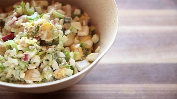 Potato_Salad_Assembly_FINAL