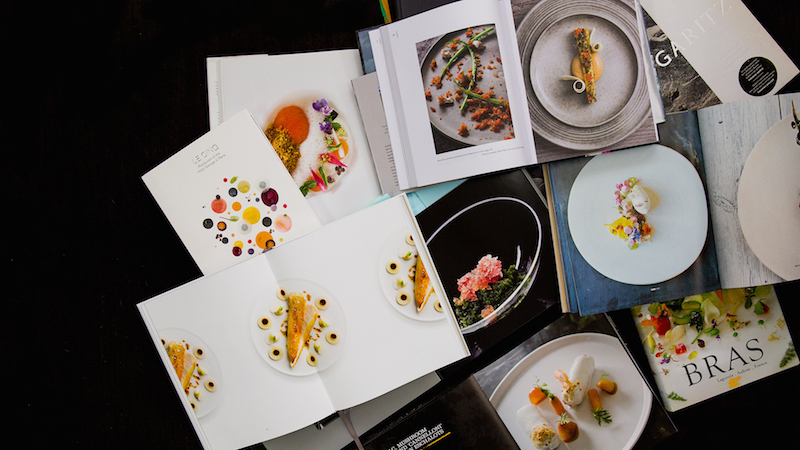 ChefSteps-Cookbooks-Plating