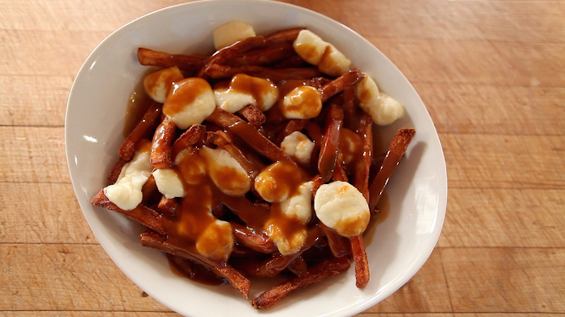 Poutine-ChefSteps