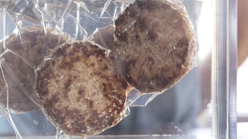 Sous-vide-burgers-ChefSteps