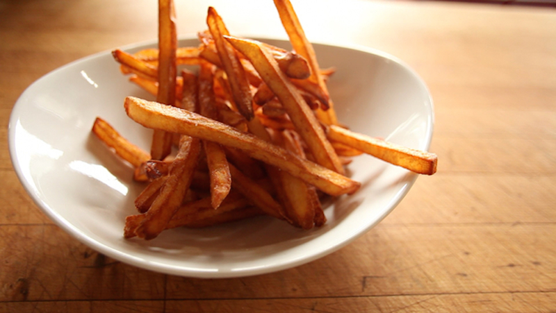 Thin-cut-French-fries-ChefSteps