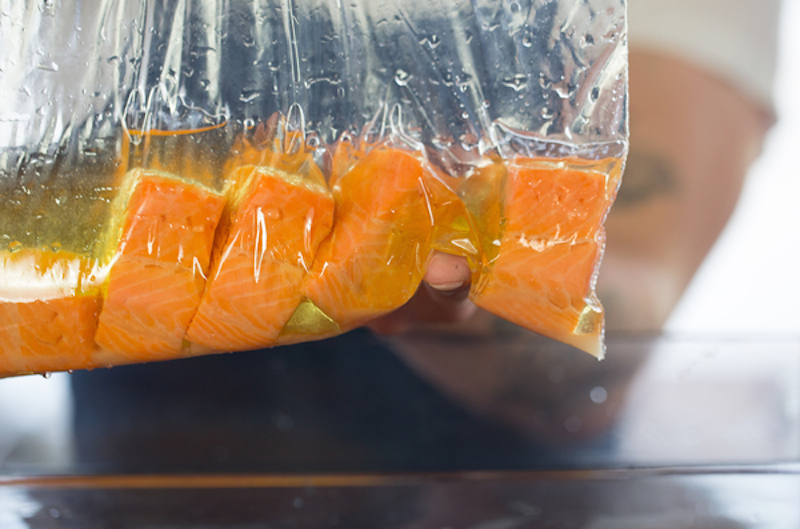 salmon-bag-sous-vide