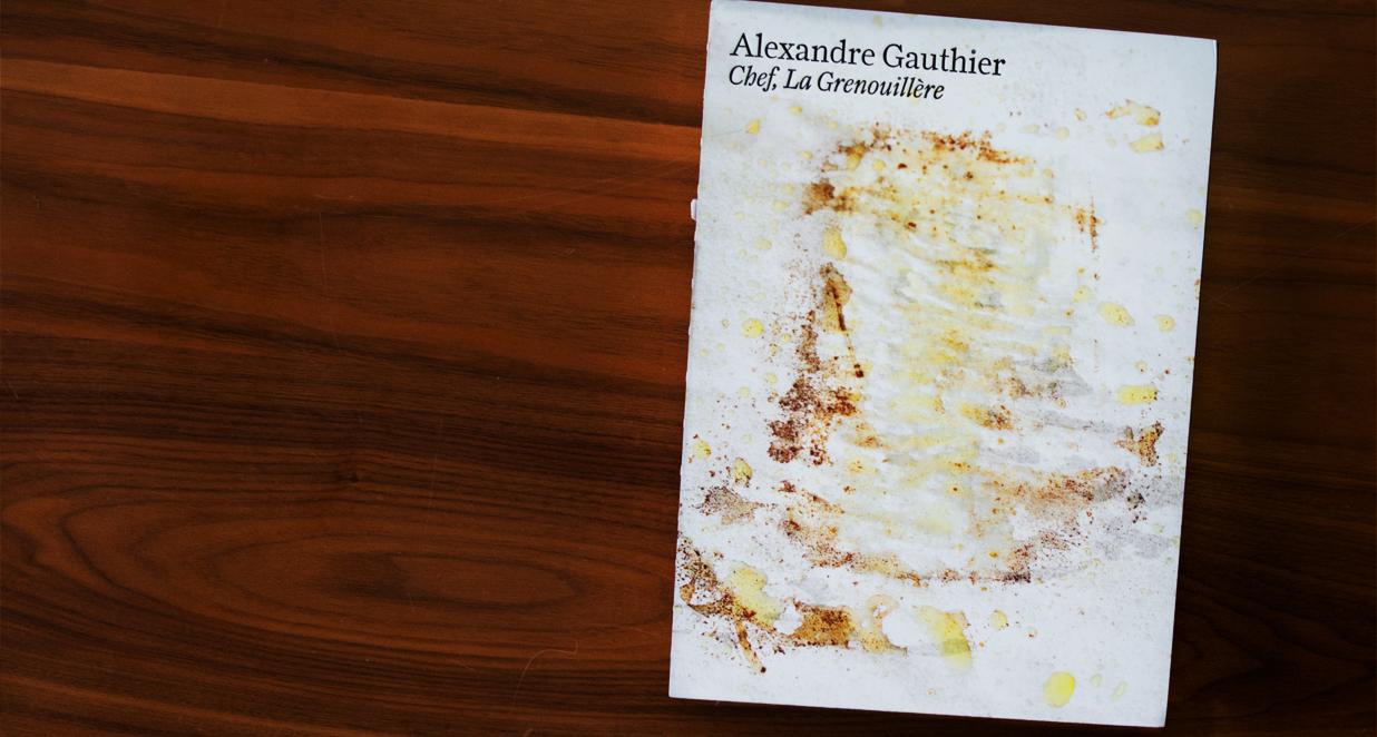 alexandre Gauthier_3a