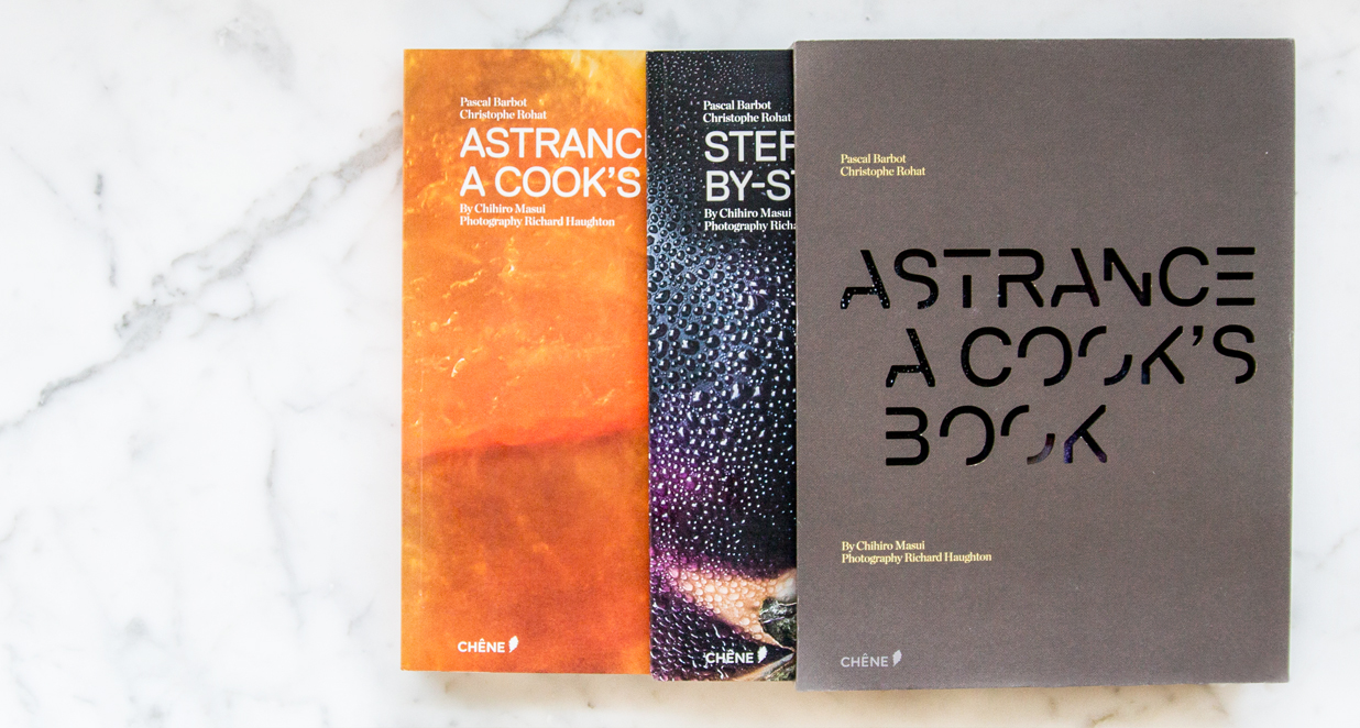 astrance_3a