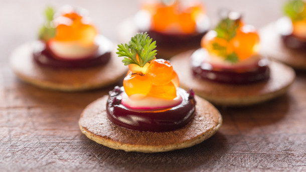 Beet-Fluid-Gel-Blini-ChefSteps