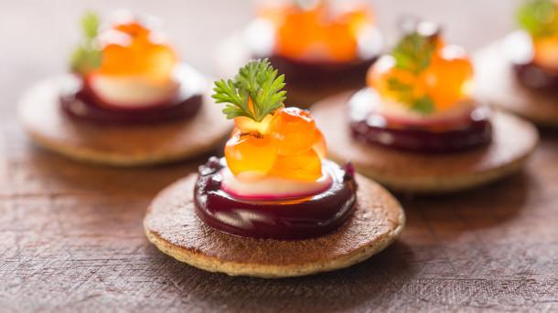 Beet-Fluid-Gel-Blini-ChefSteps