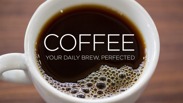 Coffee-Landing-Page-Image
