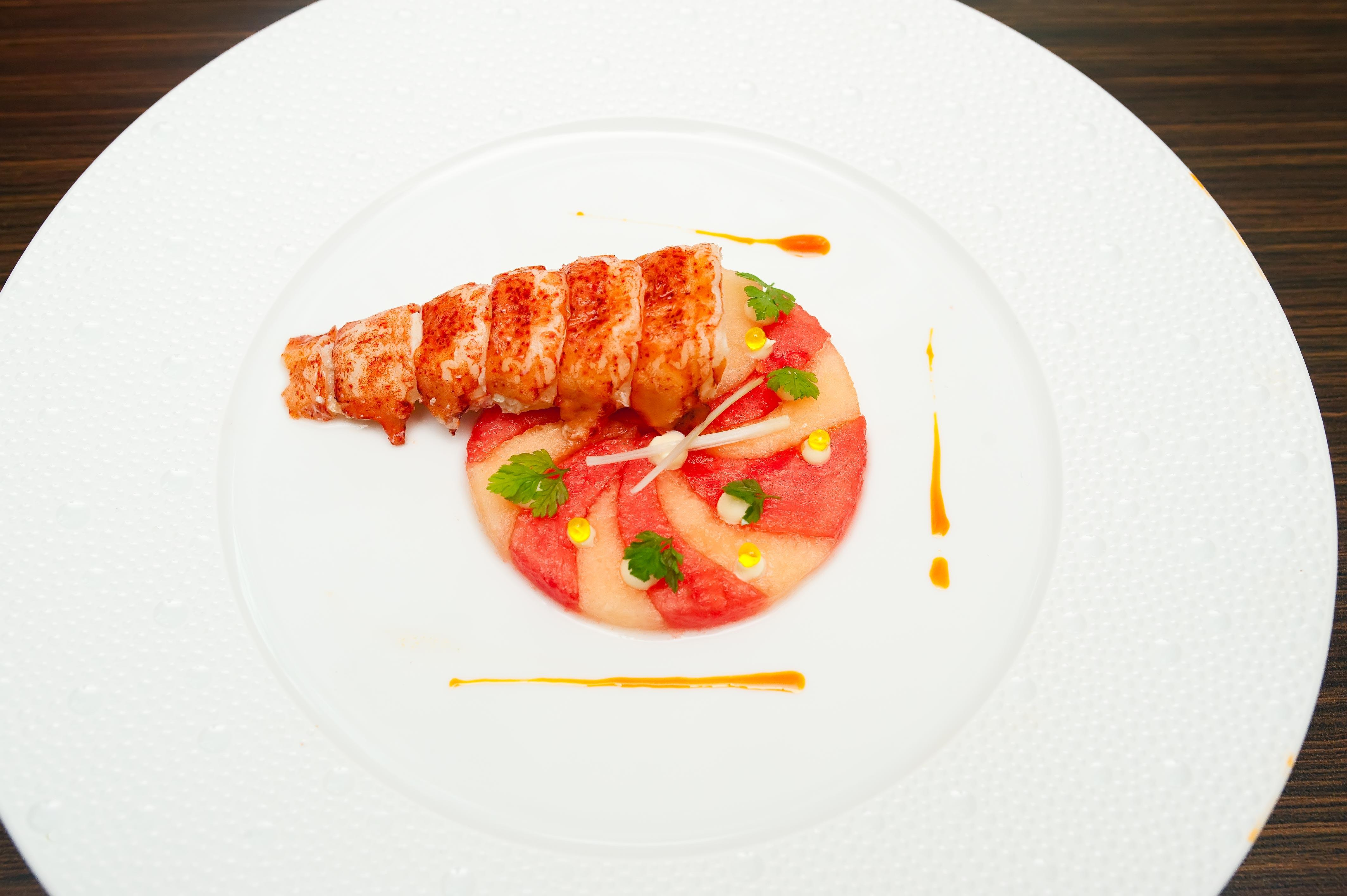 Lobster-Pinwheel-UGC