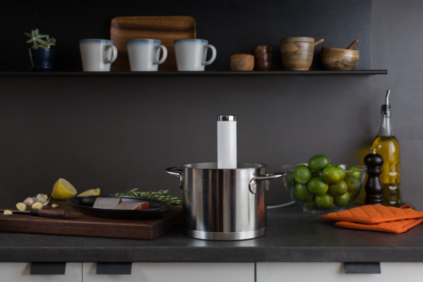 Joule-3-stainless-pot